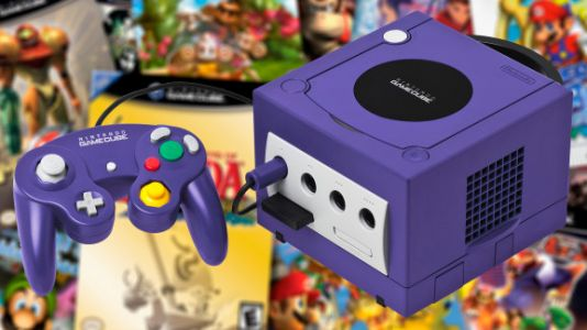 The RetroBeat: Examining the GameCube's 10 best-selling games in the U.S