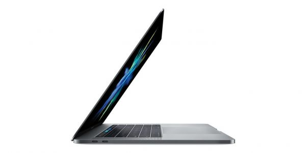 KGI: Apple laptop sales to grow ~15% in 2018, beating iPhone and iPad YoY growth