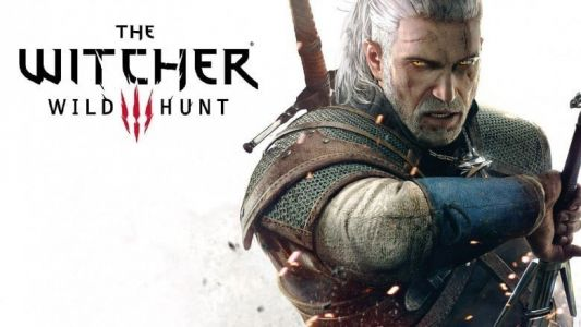The Witcher 3 is set to release this October