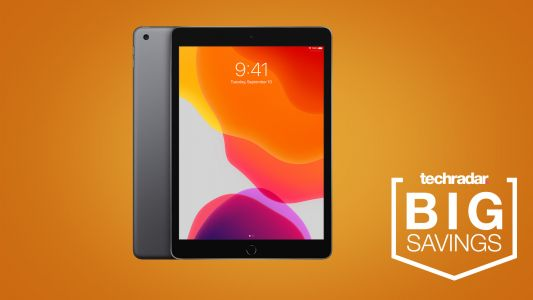 IPad sale at Best Buy: the all-new 10.2-inch Apple iPad gets an $80 price cut