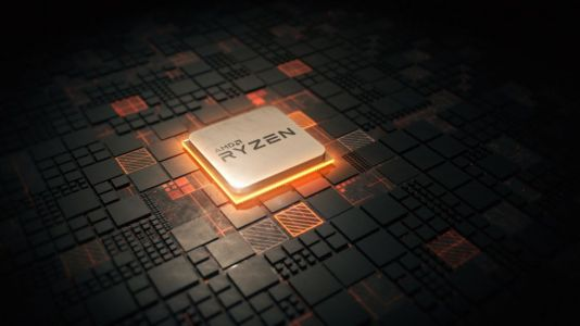 Ryzen gains on Intel with second generation