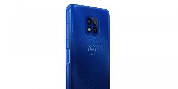 Motorola debuts a quartet of new budget phones for 2021 including Moto G Stylus sequel
