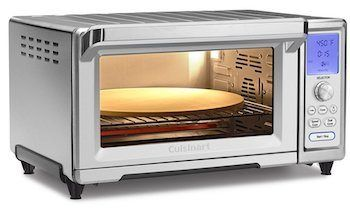 The Best Toaster Oven For Any Budget