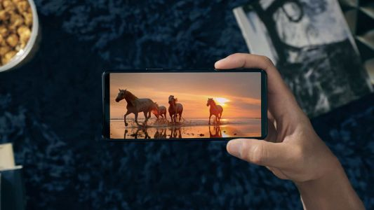 Sony Xperia 1 III To Reportedly Sport Brighter Display & Wider Selfie Camera