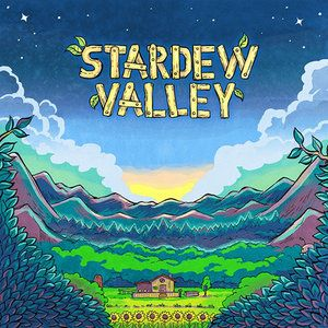 Stardew Valley Coming to iOS on October 24, Pre-Orders Available Now