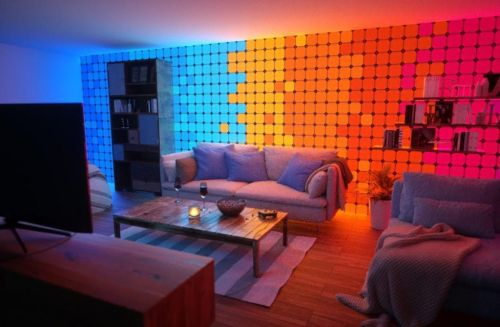 CES 2018: Even More New HomeKit Compatible Products