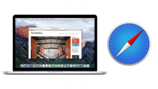 Apple WebKit team releases Speedometer 2.0 for benchmarking web app responsiveness