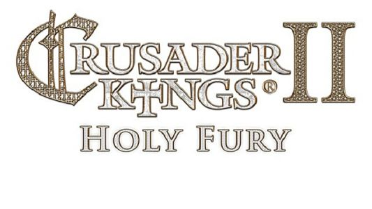 Crusader Kings II Holy Fury: How To Use The New Shattered World Rules
