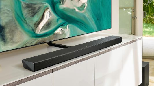 The best soundbar of 2019 is $300 off in this Best Buy Black Friday deal
