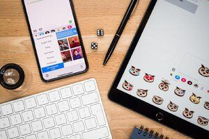 Best alternative, third-party keyboards for Android, iPhone, and iPad