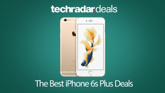 The best iPhone 6S Plus deals in July 2020