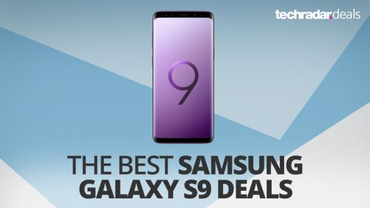 The best Samsung Galaxy S9 pre-order plans and prices in Australia