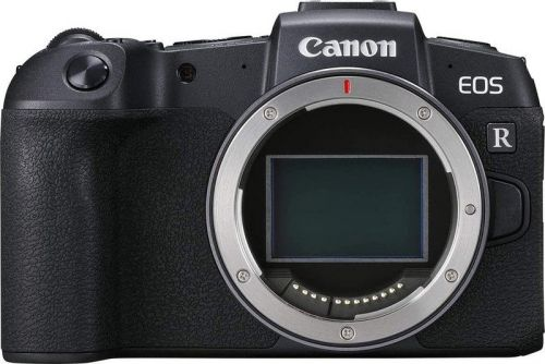 These Canon cameras will make you a better photographer