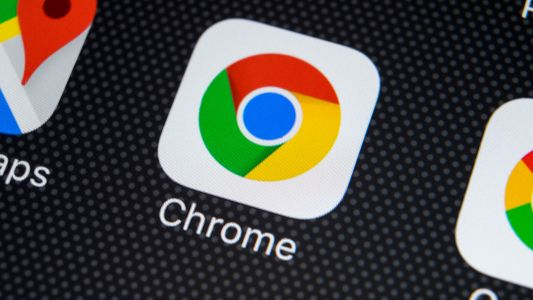 Google is shaking up the way videos and music play in Chrome