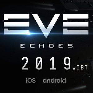Massive multiplayer sandbox game EVE Online coming to our phones soon