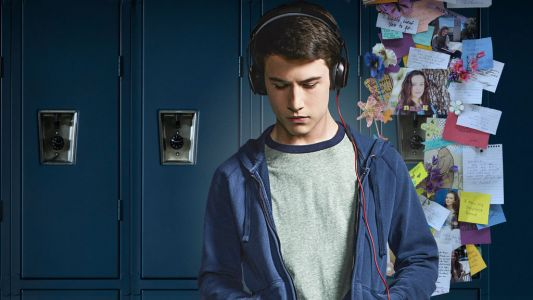 Netflix's new high-quality audio is coming today