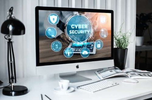 5 Android Smartphone Cyber Security Tips For SMBs