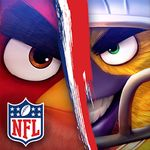 Rovio adds NFL related features to Angry Birds 2 and Angry Birds Evolution