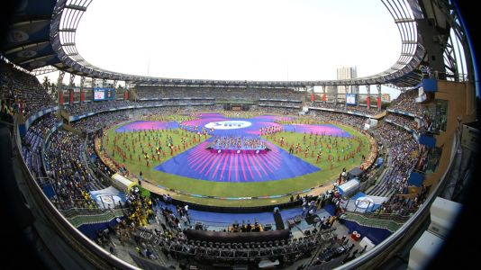 How to watch IPL 2018 live:  stream India's Cricket Premier League online