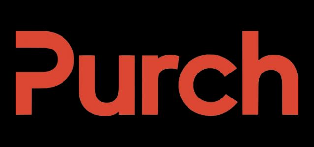 Future plc to Acquire Consumer Division of AnandTech Publisher Purch