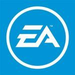 EA Introduces Premier with Origin Access - Geek News Central