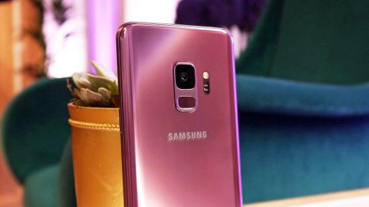 Samsung to launch India specific phones across all price points