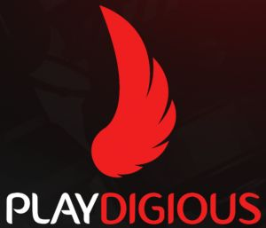 Playdigious Is Looking for Beta Testers for a Mysterious Unnnaounced Adventure Game