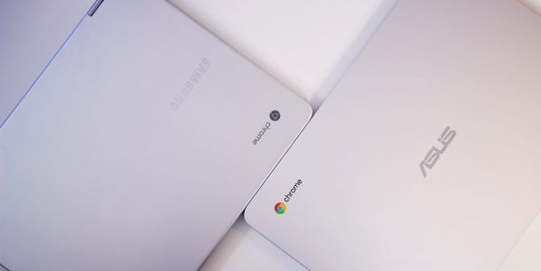 9to5Google Gift Guide: Five best Chromebook options for students, parents, or anyone else
