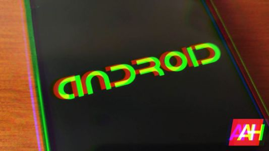 Privacy Organizations Sign Open Letter To Google About Android Bloatware