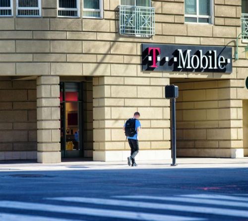 FCC gives formal approval to T-Mobile/Sprint merger