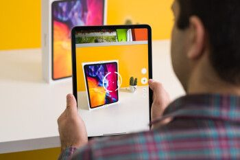 These are by far the best Apple iPad Pro (2020) Black Friday deals available right now