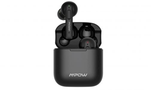 Save Up To 33% Off Mpow in-Ear Bluetooth Earbuds - Cyber Monday Deals 2020