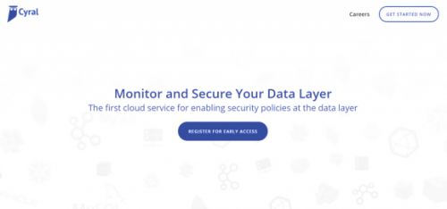 Cyral raises $11 million to shield sensitive data endpoints