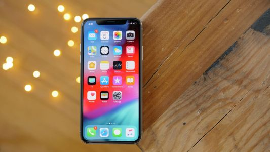 IOS 12 will include a new life-saving feature for iPhone customers in the US