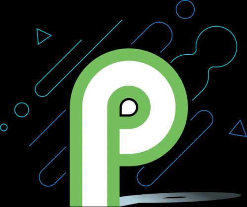 Android P May Launch Apps Automatically When Connected To Select Devices
