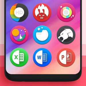 Best new icon packs for Android