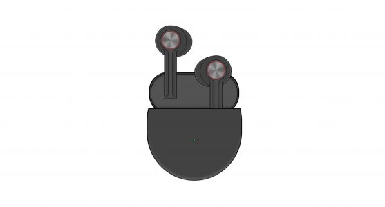 OnePlus All But Confirms Its TWS Earbuds Are Coming With 'Nord'