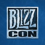 Blizzard Announced Dates for BlizzCon 2018 - Geek News Central