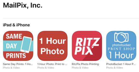 Apple Cracking Down on Developers Spamming the App Store With Duplicate Apps
