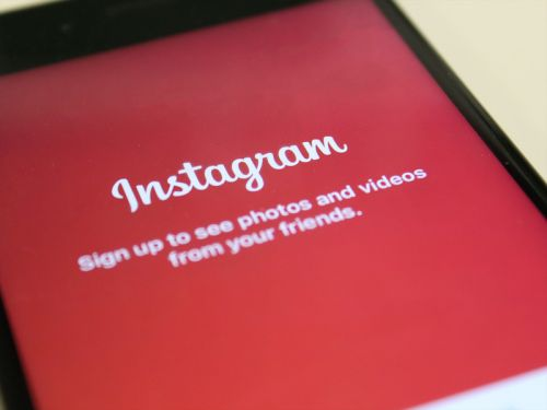 Worried about getting hacked? Set up 2FA for your Instagram account!