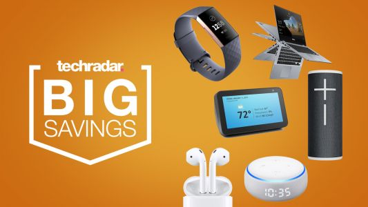 Amazon Summer Sale: the best deals on top tech available now