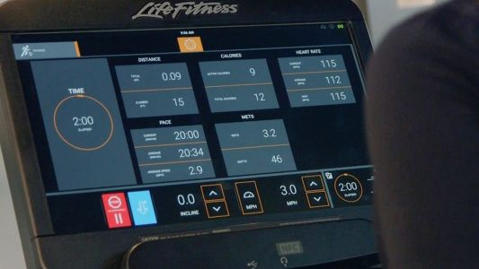 GymKit continues global expansion with new announcement from Life Fitness