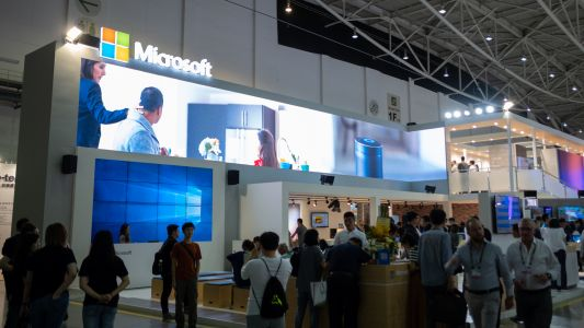 Is there life after Windows? How Microsoft needs to innovate to stay relevant