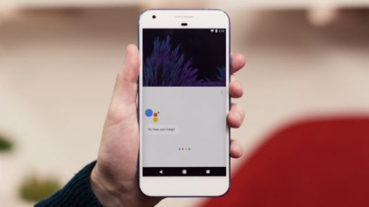 Google Assistant can now send money to friends and family with Google Pay