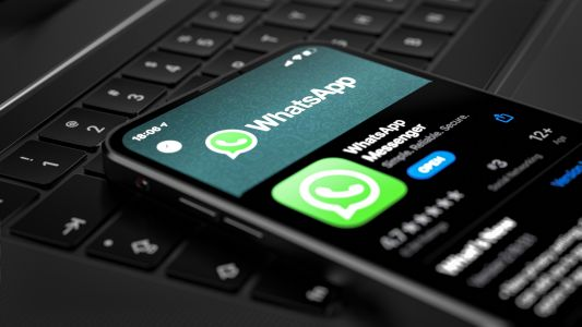 Indian security agency warns WhatsApp users against high severity security flaws