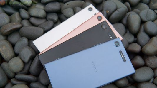Flagship Sony Xperia Smartphone Rumored For CES 2018