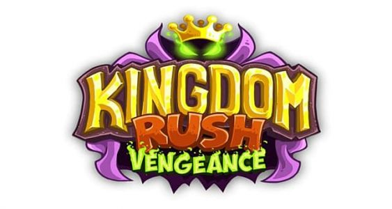 How to Beat the Final Stage in Kingdom Rush: Vengeance