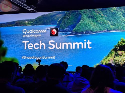 Snapdragon 865 and 765 Announced Along With New Xiaomi and Oppo Phones