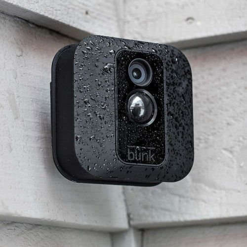 UK Deal: Get the Blink XT home security system at its lowest price ever