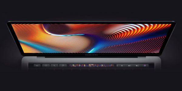 Apple's new MacBook Pros are up to $400 off with our exclusive promo codes
